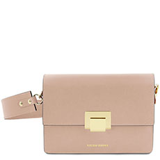 Tuscany Leather leren clutch Adele TL141742