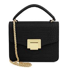 Dames leren handtas TL bag Tuscany Leather TL141890